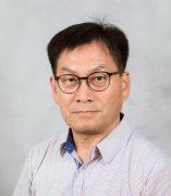 Photo of Hahn, Suk-Ryong