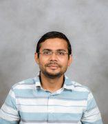 Photo of Singh