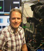 Photo of Spille, Jan Hendrik